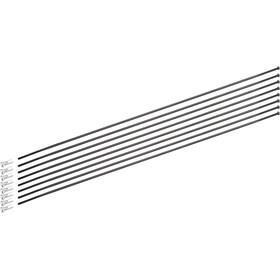 DT Swiss Speichenkit für ARC ARC 1100 Dicut 48 mm DB